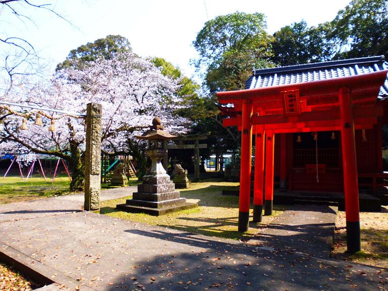 小郡市の歴史を守る会 :: 松崎藩
